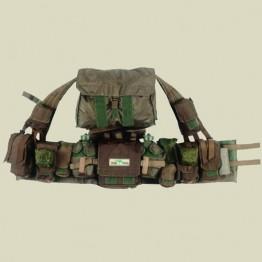 IDF Commando Harness (HEH-1995 (402100)
