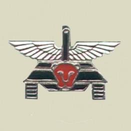PALSAR 500 - (18-16)