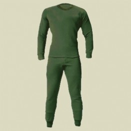 Thermal Underwear IDF (406007)