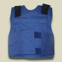 Undergarment Vest - Basic-Level 3A (9-HPV-1540)