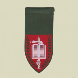 Medical corps school (Y-54)