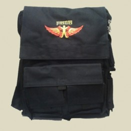 Samson infantry Bag (B-400100)