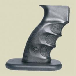 Sniper Pistol Grip (SG-1)