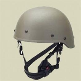 Premium Helmet (IMP-301)