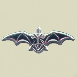 Naval Intelligence - Naval Scout Team (9-56)