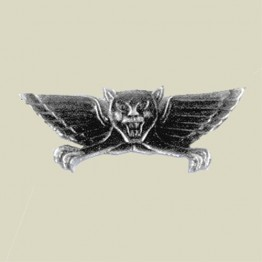 Sayeret Golani - Golani Elite Recon Unit (A8-7)