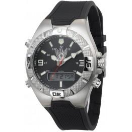Air Force Watch (WCH-4)