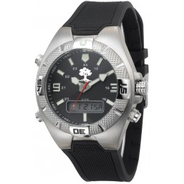 Golani Watch (WCH-1)