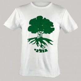 Golani - Elite Infantry Regiment T-shirt (T-47)