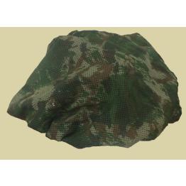 Helmet Cover-Mitznefet