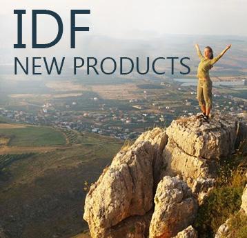 Israel Army Surplus Idfstorecom